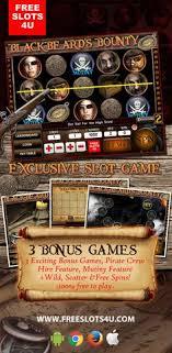 si e social casino etienne https slotssy com free slot lucky charm deluxe html