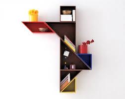 wooden bookshelves design ideas from lago home design and interior