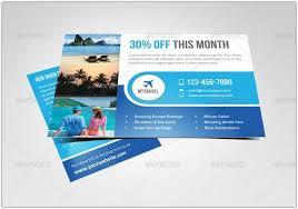 17 latest marketing flyer templates psd eps ai format web