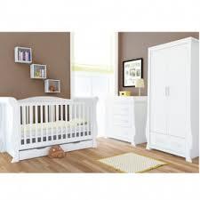 nursery furniture nursery furniture packages cots wardrobes
