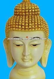Decorative Buddha Head Buy Cheap China Buddha Decoration Items Products Find China