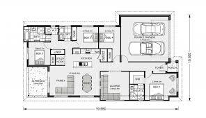 bridgewater by g j gardner homes new coastal home design 4 beds
