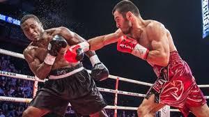 Light Heavyweight Champion Artur Beterbiev New Naba Light Heavyweight Champion U2013 World Boxing