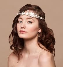 headband across forehead wedding headbands across forehead search wedding dress