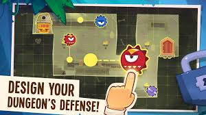 Design This Home Level Cheats by King Of Thieves Android Apps On Google Play
