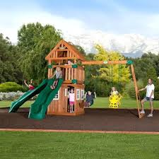 Backyard Swing Set Ideas Backyard Swing Sets Great Backyard Swing Set Ideas Ideas About