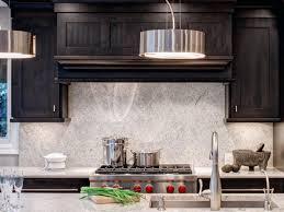 glass backsplash ideas for kitchens kitchen design alluring backsplash images kitchen tile
