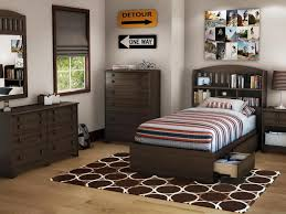 Bedroom Ideas For Adults Twin Bed Twin Bedroom Ideas For Adults On Design With Hd Bed For