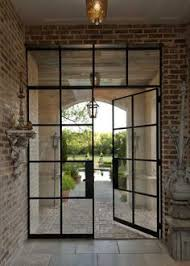 Interior Design Doors And Windows by Austin Exclusive Windows U0026 Doors Of Austin Chris Brown 512 341
