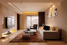 we are the offer best interior designers decorators in mumbai