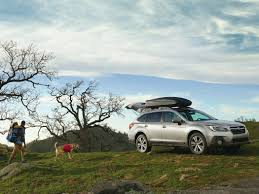 2018 subaru outback 2 5i limited new 2018 subaru outback price photos reviews safety ratings