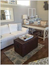 chic office decor stylish shabby chic office decor 6332 chic desk chair ideas x