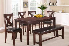 Marble Dining Room Table And Chairs Dining Room Table And Buffet Sets Marble Dining Room Table Set