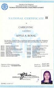 sample of caregiver resume caregiver resume samples 8jpg