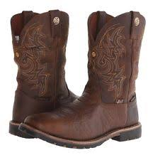 s boots justin s cushioned justin boots ebay