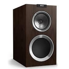 What Hifi Bookshelf Speakers R300 Bookshelf Speaker Pair Kef Direct