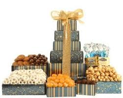 Houdini Gift Baskets Best 25 Wine Country Gift Baskets Ideas On Pinterest