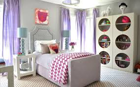 Pink And Purple Bedroom Ideas Cute Bedroom Design Ideas For Kids And Playful Spirits