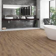 Laminate Flooring Non Slip Vinyl Floor Covering Non Slip Interior Acoustic Roble