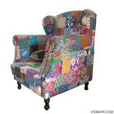 sofa patchwork sofa patchwork source quality sofa patchwork from global sofa