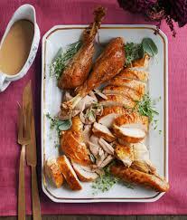 italian turkey recipes thanksgiving 30 easy thanksgiving turkey recipes best roasted turkey ideas