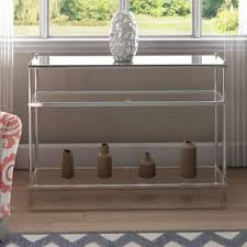 Narrow Console Table Console Tables For Less Overstock