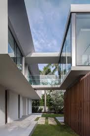 Modern Home Design Usa 314 Best House Design Exterior Images On Pinterest Architecture