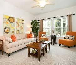 Living Room Hammock Apartments In Rockledge Fl Hammock Harbor Concord Rents