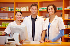 how to become a pharmacy technician howtobecomeapharmacytech org