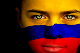 Bogota Flag Travel Colombia 10 Reasons Why You Should Go Missadventure Travel