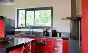 store pour fenetre cuisine résultat de recherche d images pour fenetre coulissante cuisine