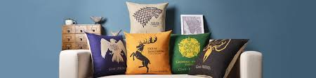 game of thrones home decor home décor ideas for game of thrones superfans housing news