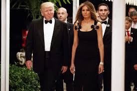 The Trump Family by The Secret Service Requested An Extra 60 Million To Protect