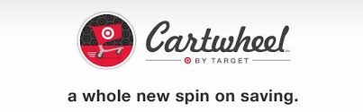 target app black friday stay home on black friday and still save with cartwheel at target