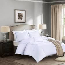 buy zipper duvet from bed bath u0026 beyond