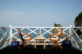 luxury boutique u0026 5 star hotels spas u0026 venues in devon