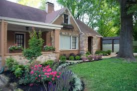 garden front yard landscape ideas shady front yard landscaping