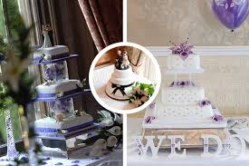 wedding cake leeds luxury bespoke 3 tier wedding cake