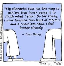 Counselor Self Care Tips Therapy Quotes Just Found This One Self Care Taken To A