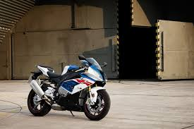 bmw s1000rr india why a 750cc fully faired motorcycle based on the bmw motorrad