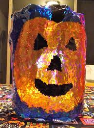 halloween luminaries sara vs sarah makit u0026 bakit inspired halloween luminaries with