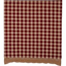barn red home collections by raghu wholesale home decor