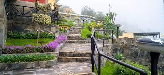 hotel lexus miraflores precios el pueblo resort u0026 convention center by decameron lima