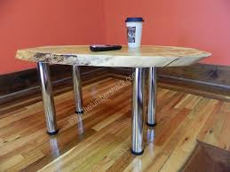 Wood Bench Metal Legs Diy Furniture With Metal Bench Legs By Matthew Image On Awesome
