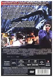 film everest warszawa arsenal dvd english audio amazon co uk nicolas cage john