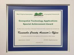 Jefferson County Tax Map Kanawha County Assessor U2013 Mapping Gis Data