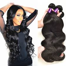 All About Hair Extensions by Cuticle Weave Hair Hair Weaving