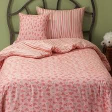Bedroom Bed Comforter Set Bunk by Bunk Bed Comforter Sets 28 Images Single Duvet Cover Bed