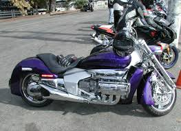 new honda motorcycles new honda motorcycles wallpapers hd