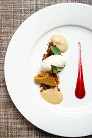 nouveau cuisine nouvelle cuisine gets a chion in chef sumit batra le jardin mg